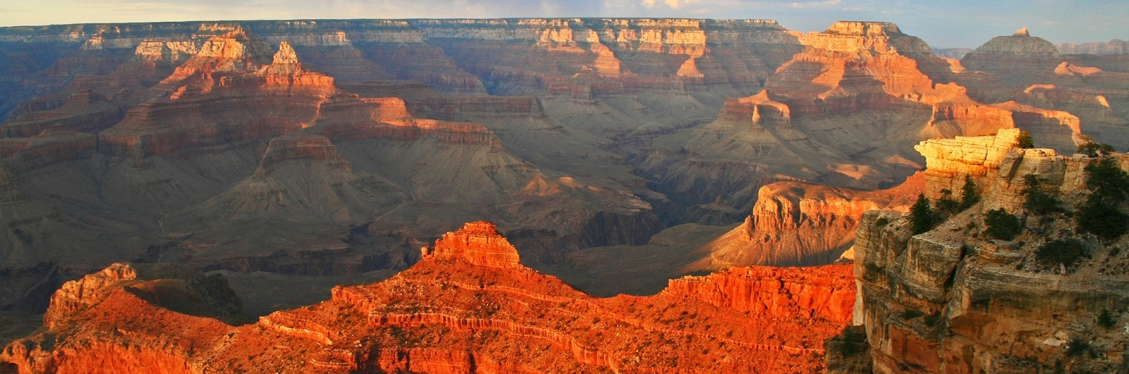 grand canyon region header