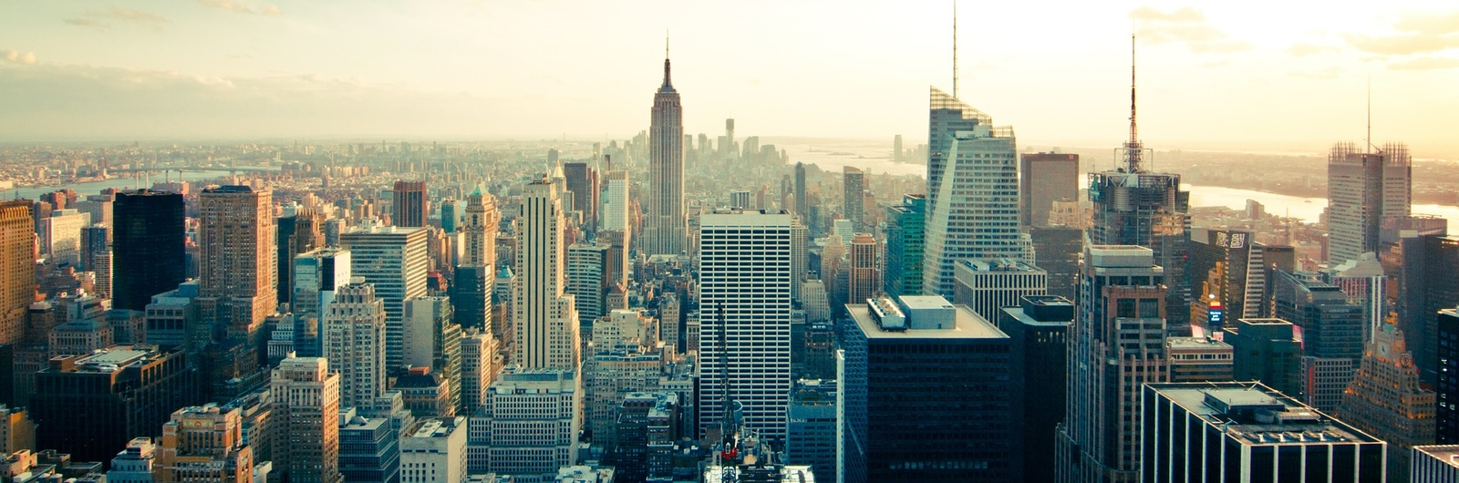 manhattan city header 1