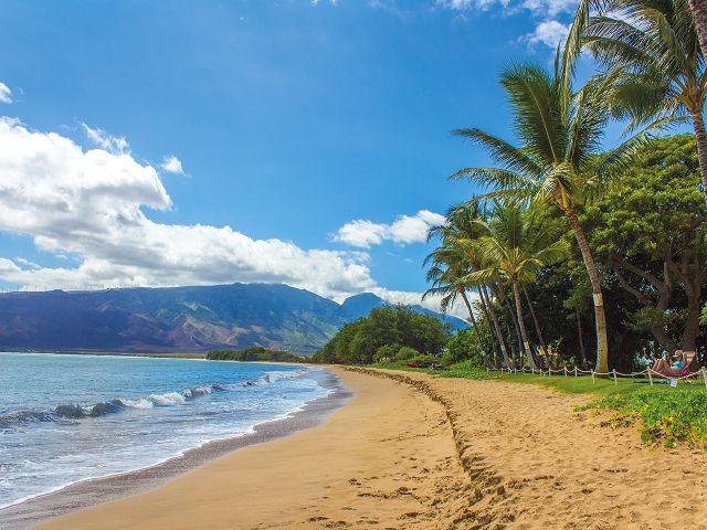 k Maui1