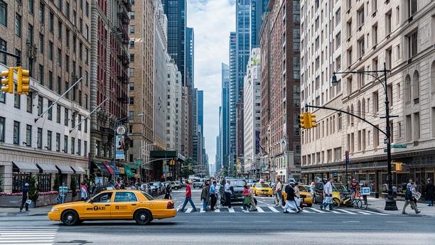 new york city content 1