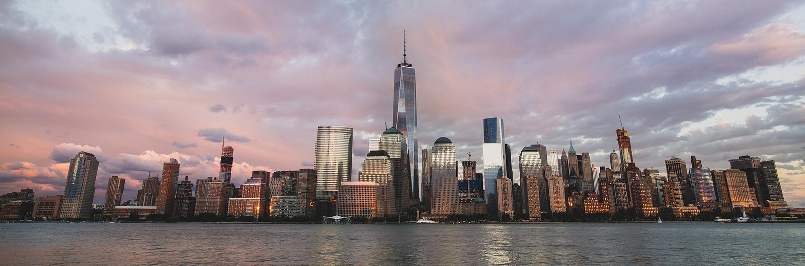 new york city header 1