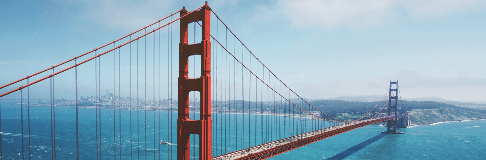 san francisco city header