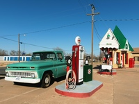 texas region small1