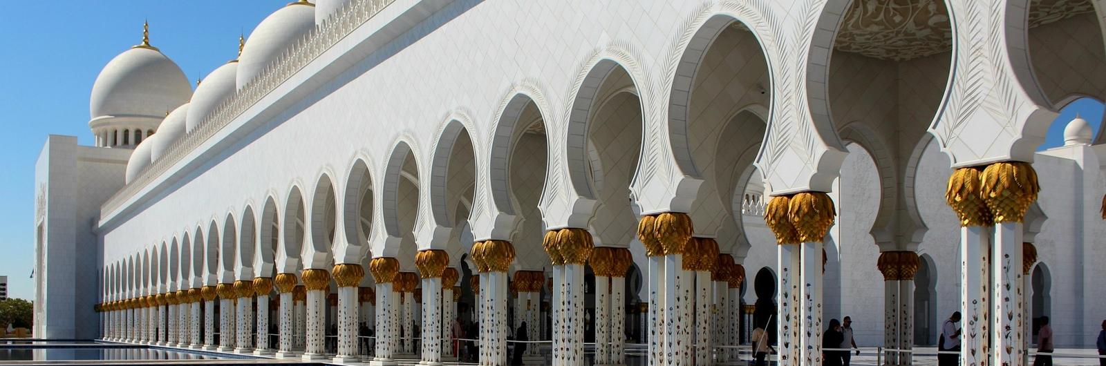 abudhabi city header 1