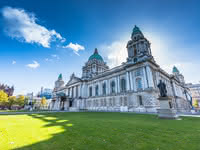 Belfast small 1