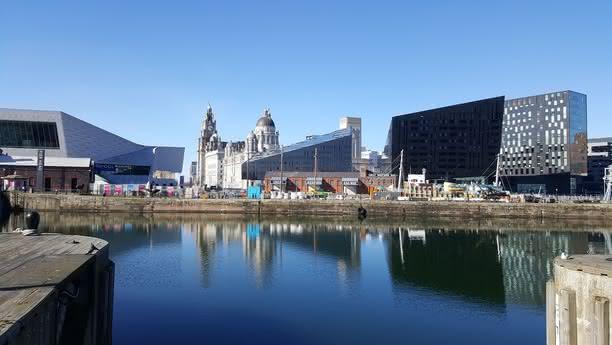 liverpool city content