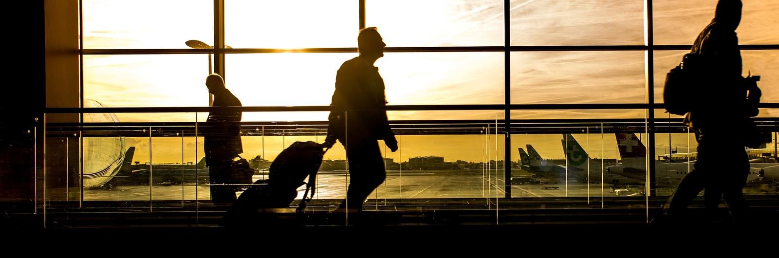 city header luton airport