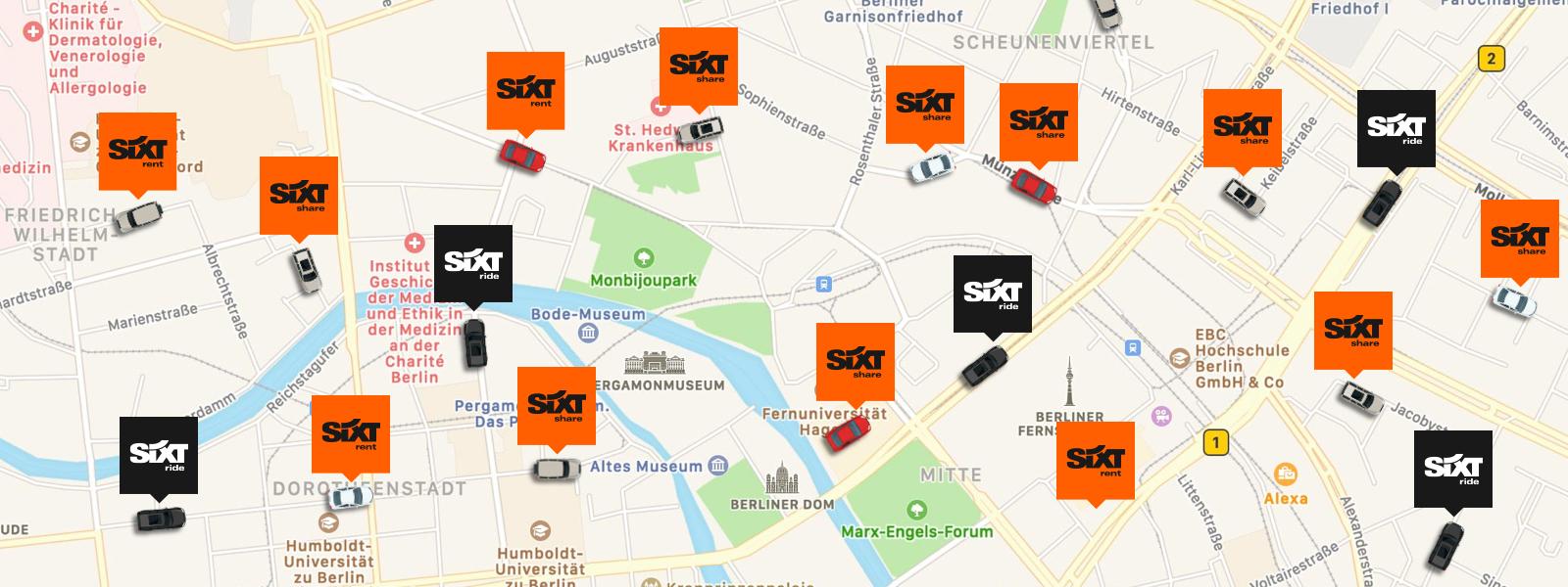 Sixt App Header Image V3