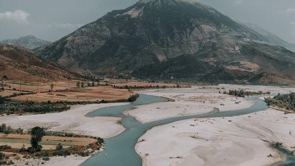 albania side