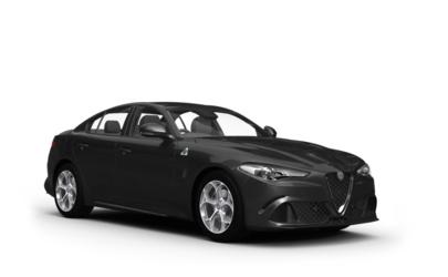 alfa romeo giulia 4d sedan blk 2020 60 right facing