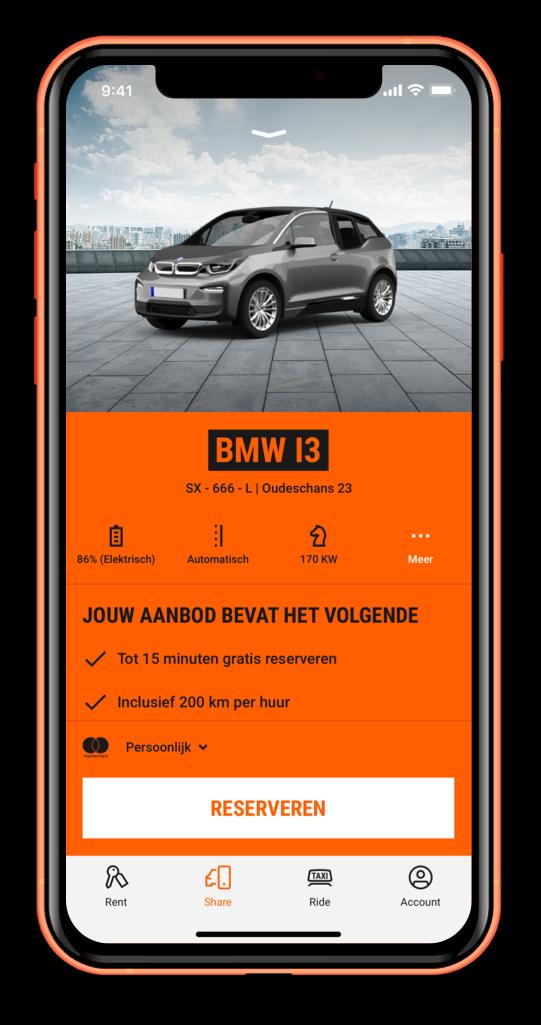 app schermafbeelding 3