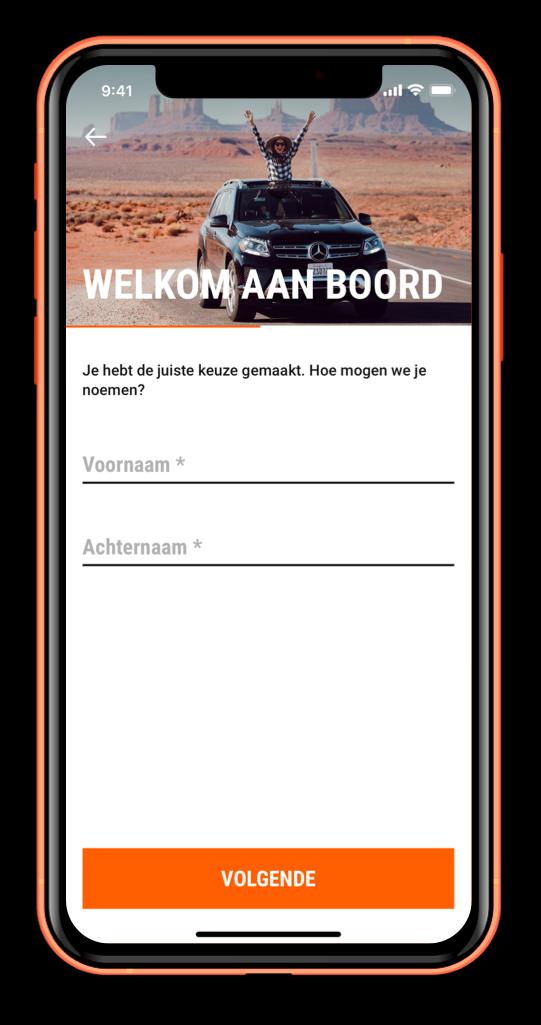 app schermafbeelding 7