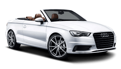 audi a3 cabrio carsharing sixt share