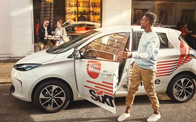 carsharing share sixt teaser 655