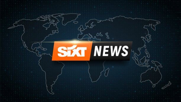 content SIXT News Clean