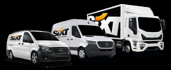 csm truck fleet 8e6d93af4d