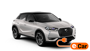 ds3 crossback 5d pearl 2019 elektro