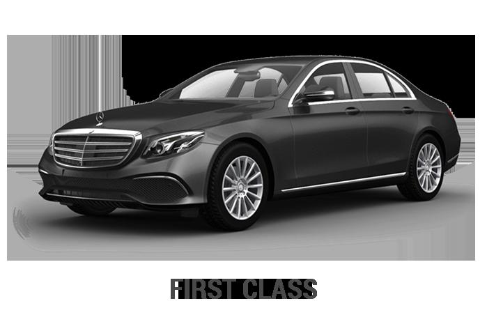first class 1 1