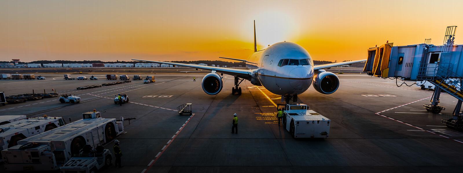 header airport 1