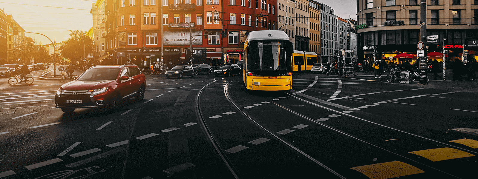 header carsharing deutschland