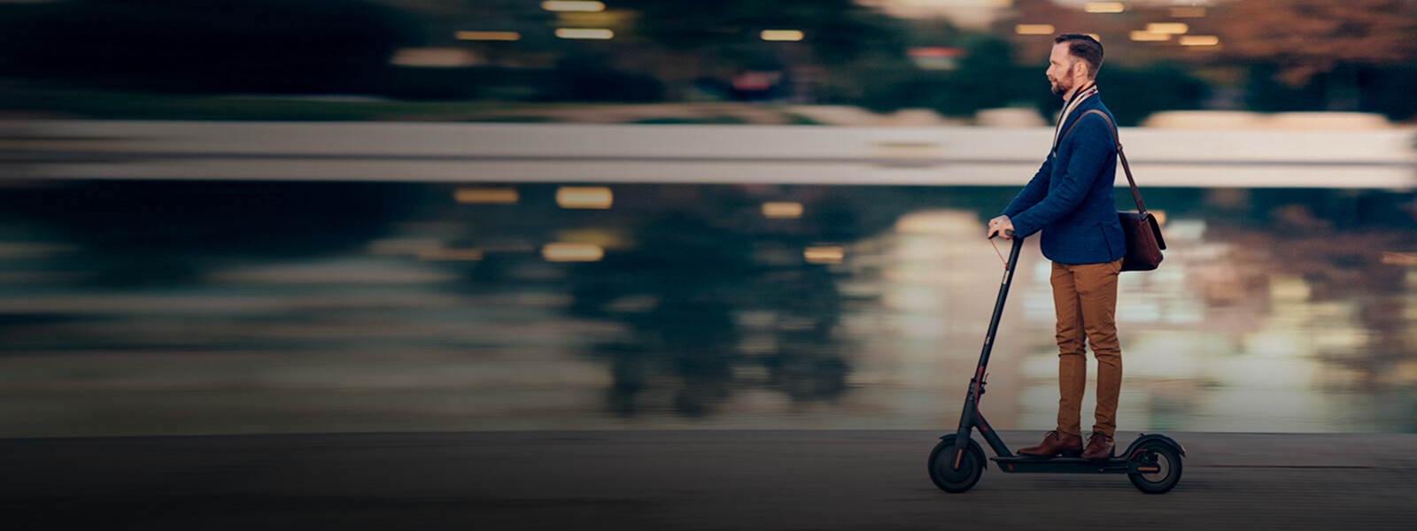 header scooter 1