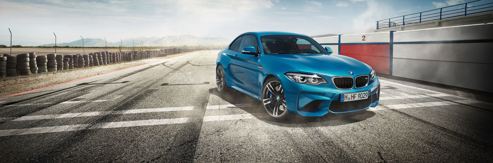 hero bmw M2 coupe mf 01