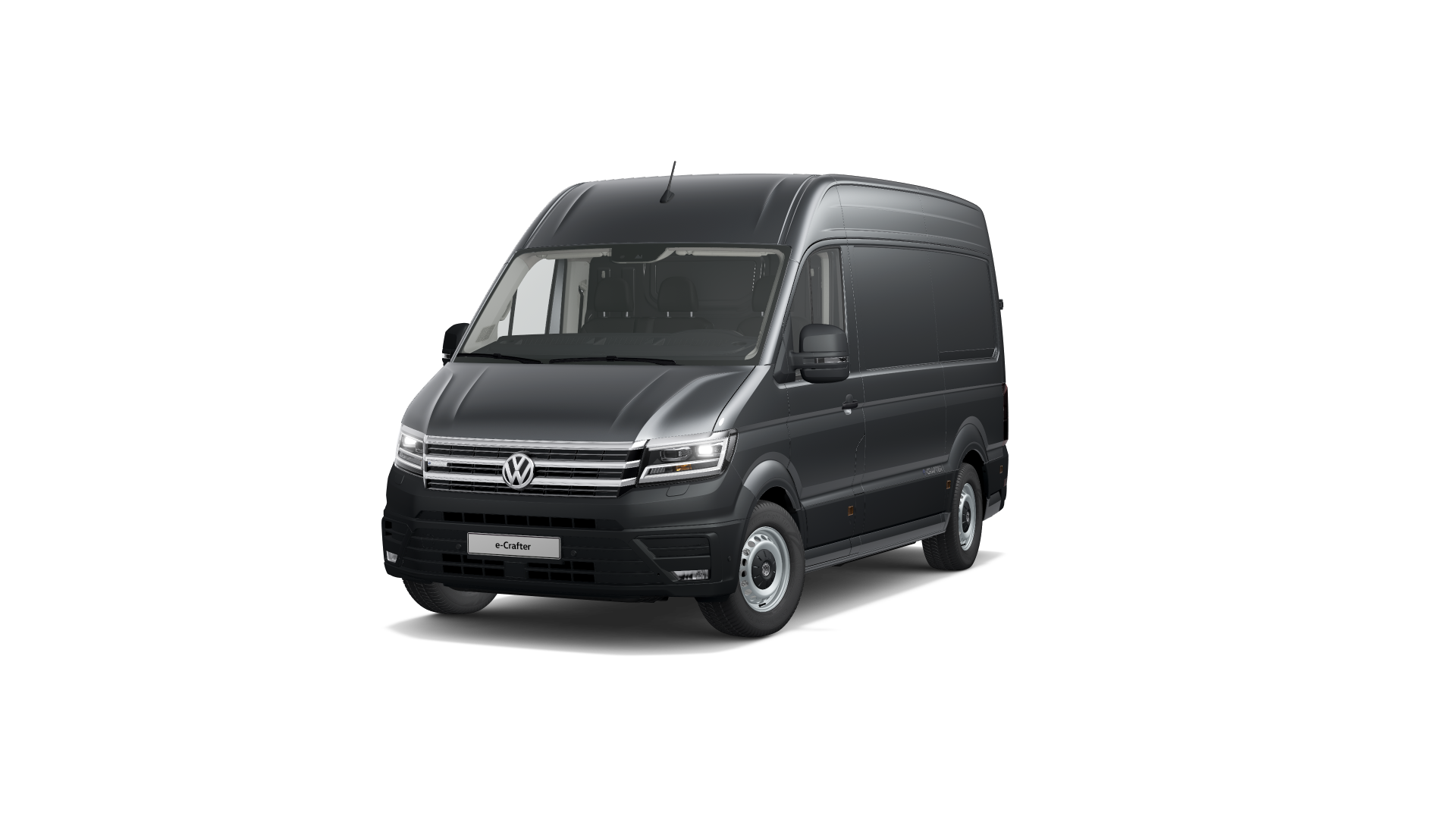 e Crafter view01