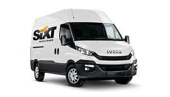 iveco daily kasten weiss sx 2015