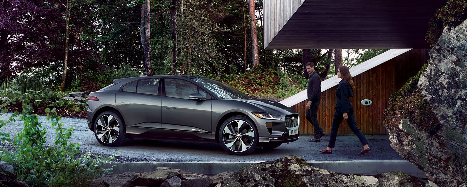 jaguar i pace hatch 4d 2019 header