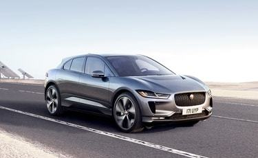 jaguar i pace hatch 4d 2019 mf 01