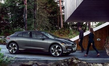 jaguar i pace hatch 4d 2019 mf 03