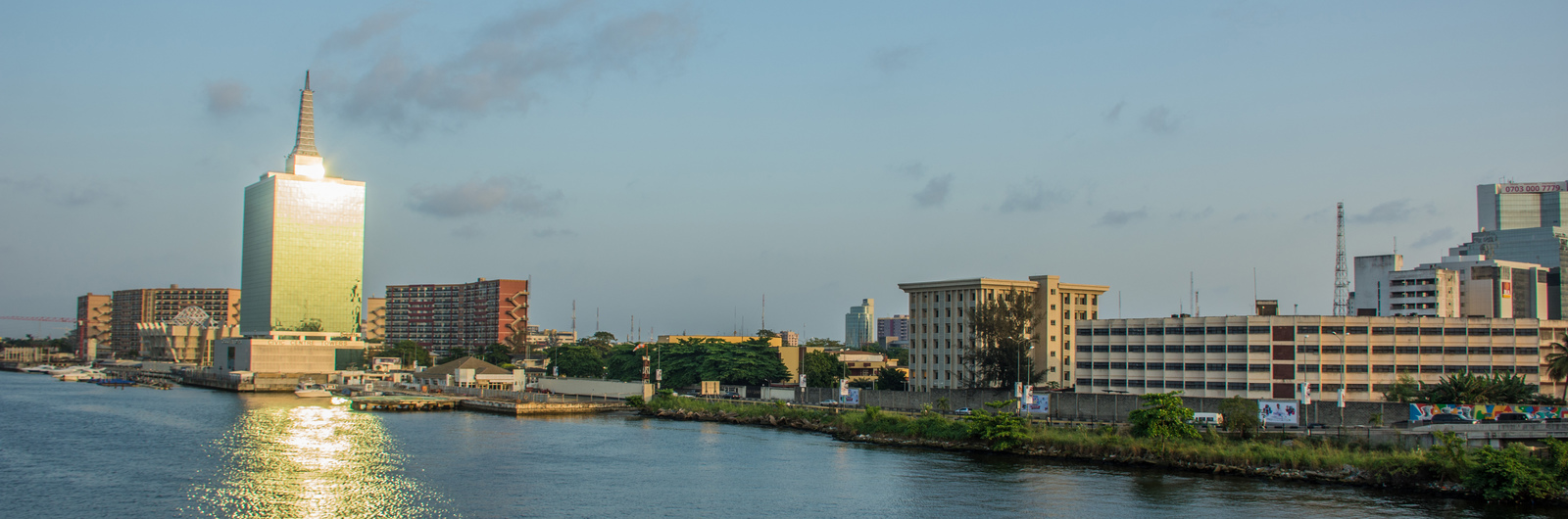lagos city header