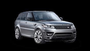 land rover range rover sport 5d silber 2018