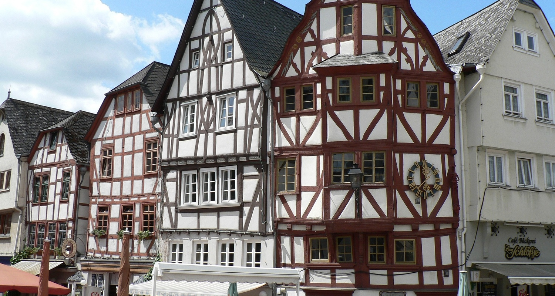 limburg city 1