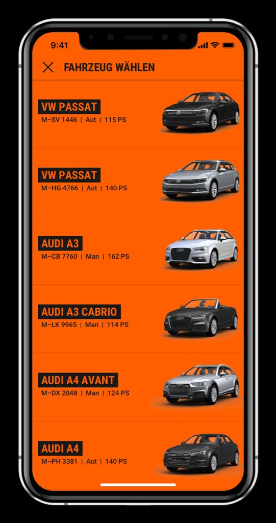 pick car 03