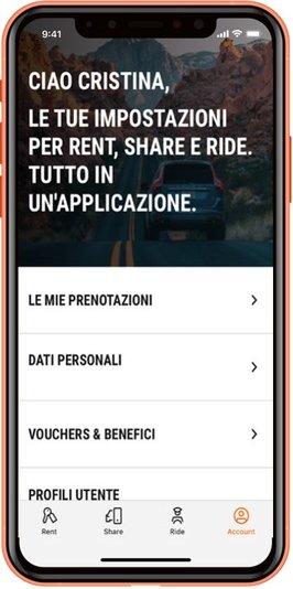 rsz 1screenshot app