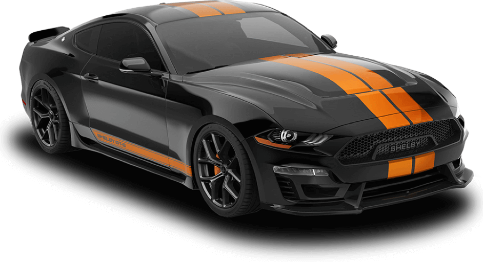 Car Rental with Sixt | Top Cars at Affordable Prices
