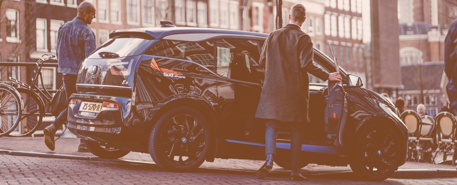 sixt share carsharing algemene voorwaarden 1