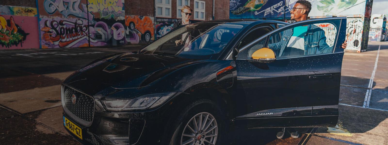 sixt share carsharing amsterdam slider