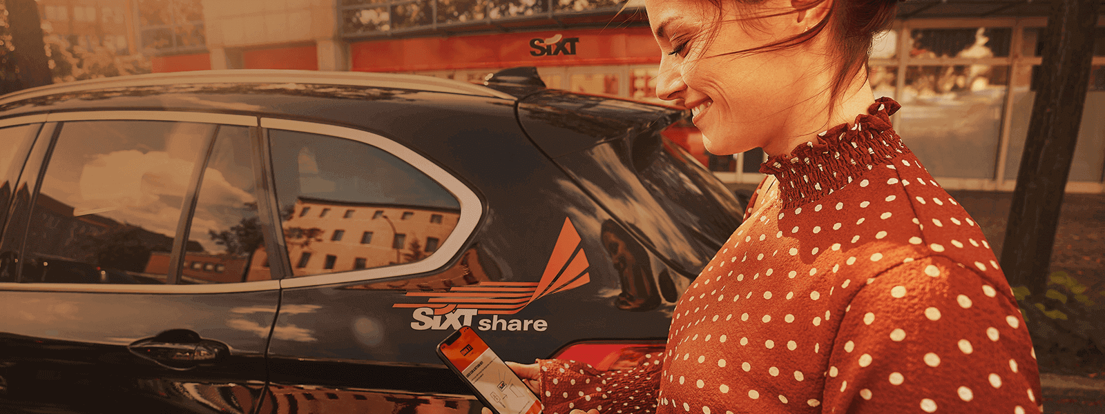 sixt share carsharing in guenstig