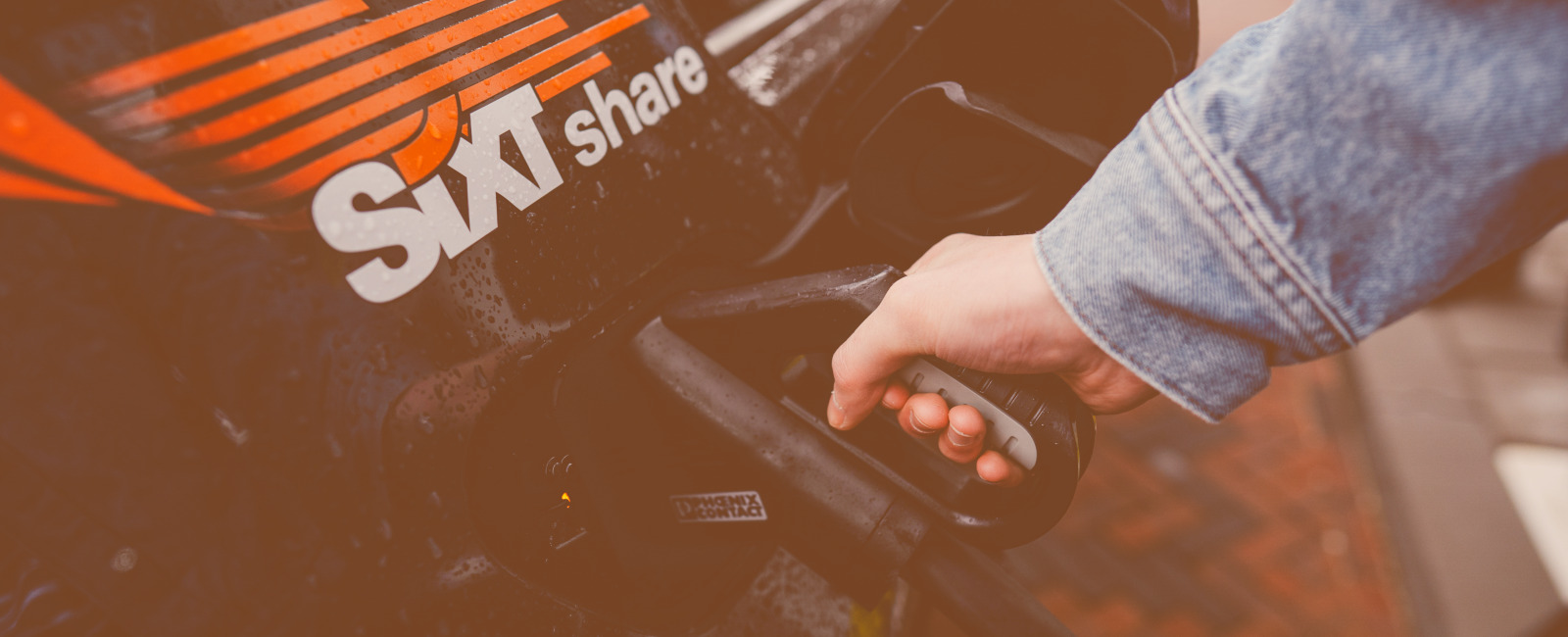 sixt share carsharing opladen 4