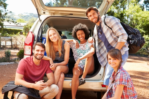 sixt student drivers 10 discount