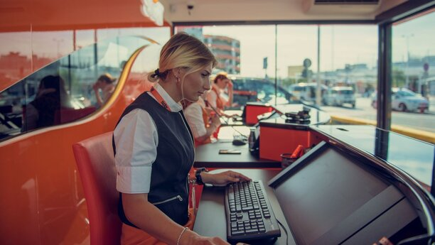 Car Rental Costs | Sixt rent a car FAQs