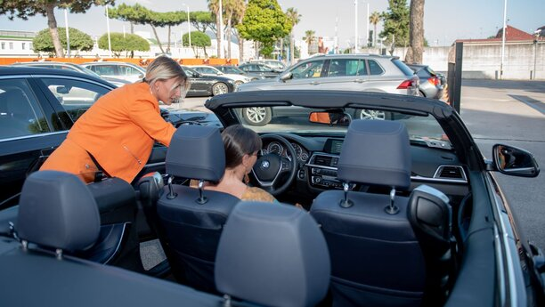 Pay Now Save Now | Prepay car rental with Sixt rent a car