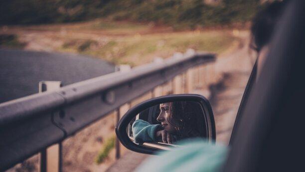 Car To Go >> Dubrovnik Car Rental Cheap Deals Sixt Rent A Car