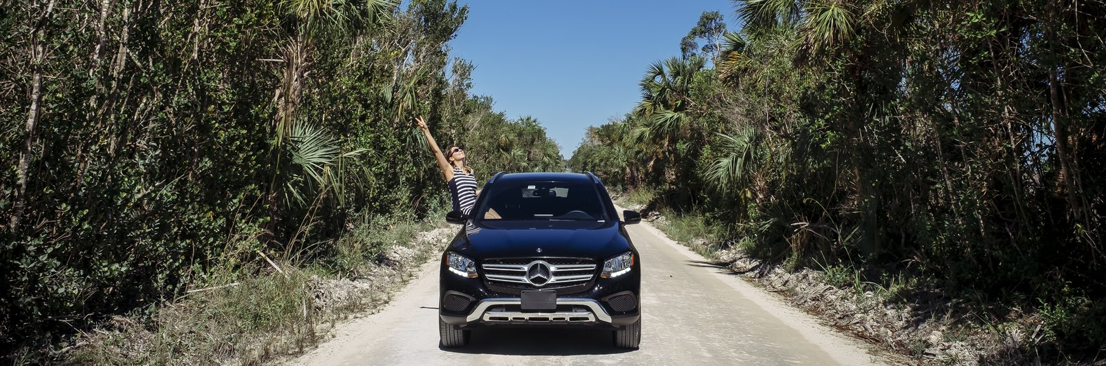 Fort Lauderdale To Orlando One Way Car Rental