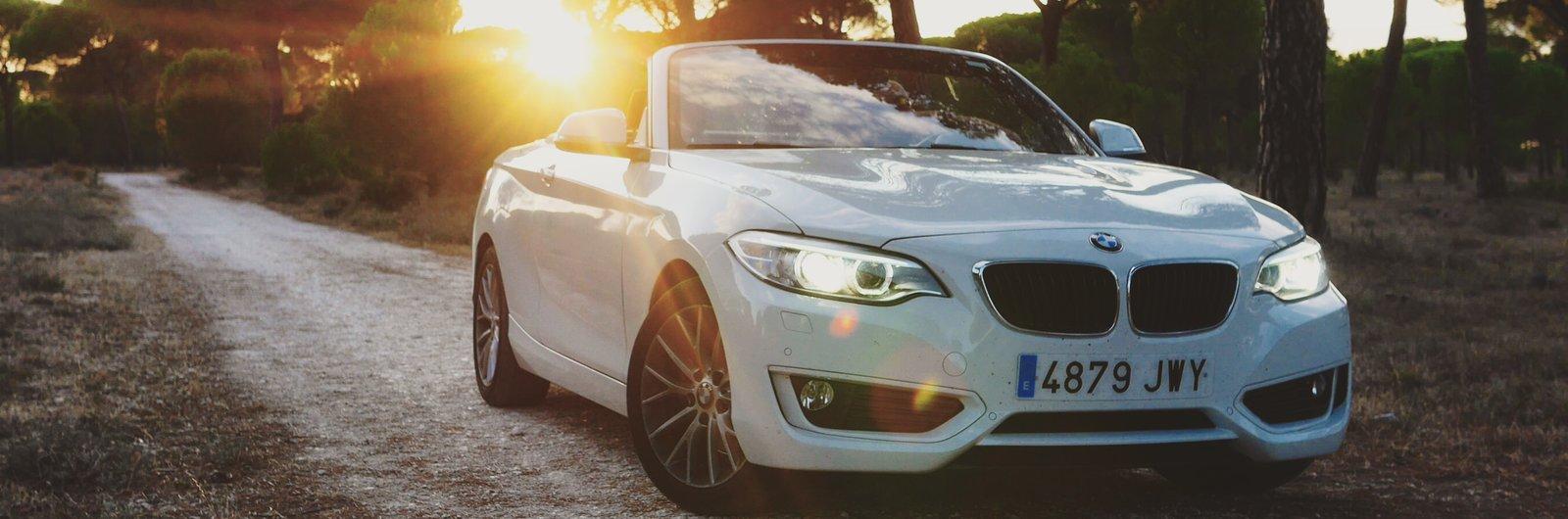 Bmw Rental Sixt Rent A Car
