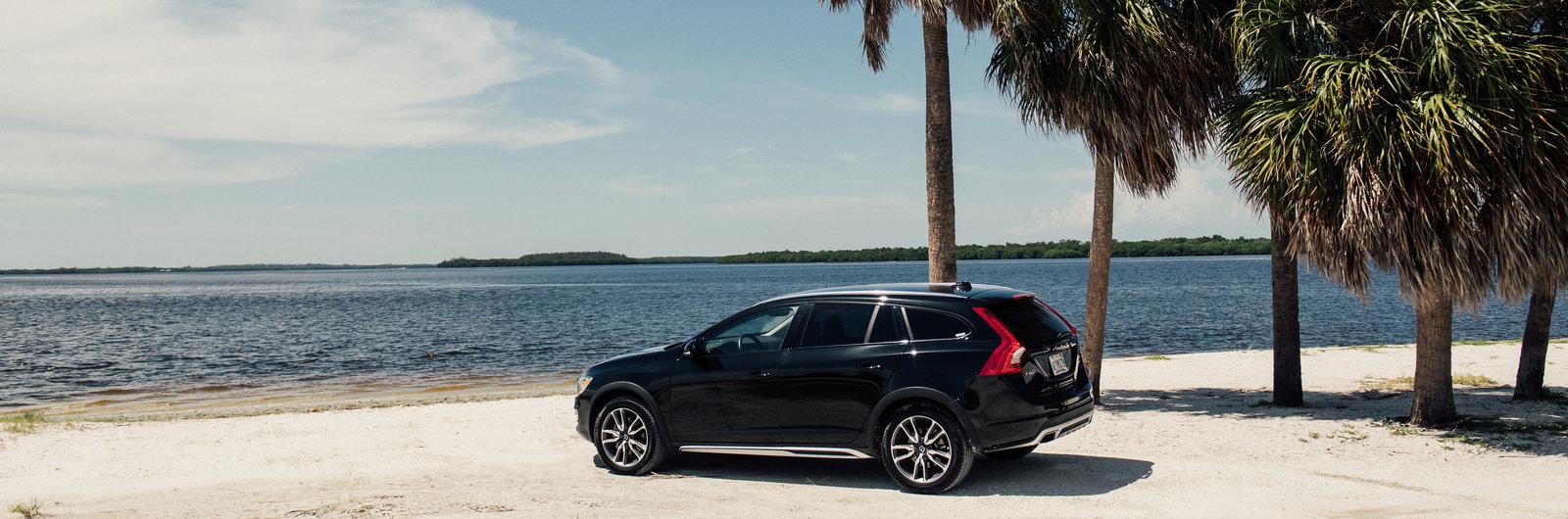 Palm Beach Car Rental Cheap Deals Sixt