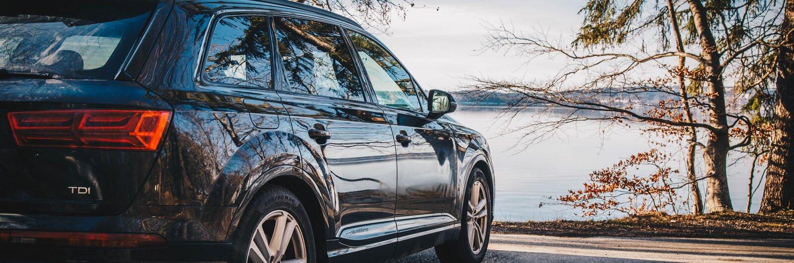 top cars lübeck