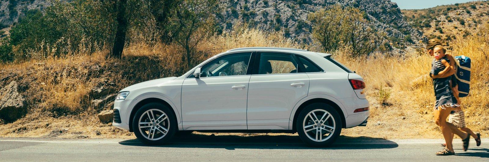 Family Car Rental Sixt Rent A Car